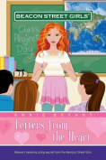 Letters from the Heart (Beacon Street Girls