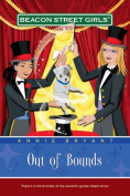 Out of Bounds (Beacon Street Girls