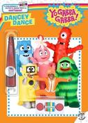 Dancey Dance (Yo Gabba Gabba!