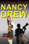 Model Menace (Nancy Drew Girl Detective