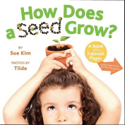 How Does a Seed Grow?