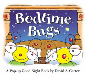 Bedtime Bugs