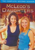 McLeods Daughters-2nd Season