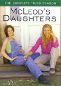 McLeods Daughters-3rd Season