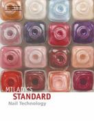 Milady's Standard Nail Technology, 5e