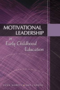 Motivational Leadership in Ece