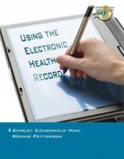 Introduction to Electronic Health Records