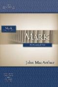 Macarthur Bible Studies