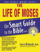 Life of Moses Smart Guide