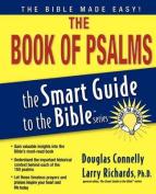 Psalms Smart Guide