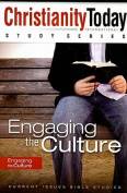 Ctsg: Engaging the Culture