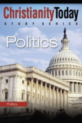 Ctsg: Politics
