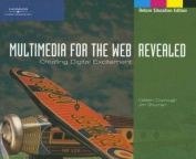 Multimedia for the Web