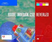 Adobe Indesign CS X Rvld, Dee