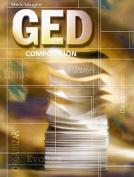 GED Composicion [Spanish]