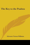 The Key to the Psalms