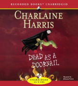 Dead as a Doornail [Audio]