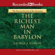 Richest Man in Babylon [Audio]