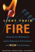 Light Their Fire