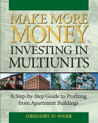 Make More Money Investing in Multiunits