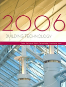 Building Technology: 2006