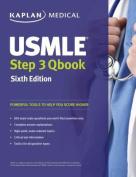 USMLE Step 3 Qbook