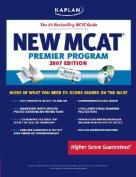 Kaplan New MCAT