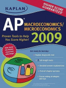 Kaplan AP Macroeconomics/Microeconomics