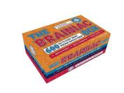 The Brainiac Box