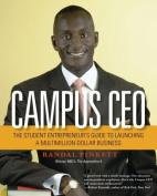 The Campus CEO