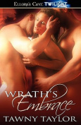 Wrath's Embrace