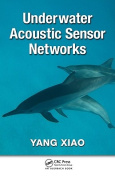 Underwater Acoustic Sensor Networks