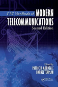 CRC Handbook of Modern Telecommunications, Second Edition