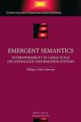 Emergent Semantics