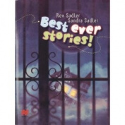 Best Ever Stories!
