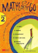 Maths on the Go Book 2