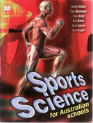 Sport Science for Australian Schools