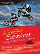 Queensland Senior Physical Education