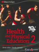 Health and Physical Education 2