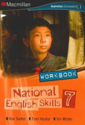 National English Skills 7