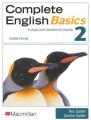 Complete English Basics 2