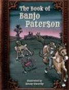 Book of Banjo Paterson