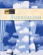 Surrealism (Eye on Art)