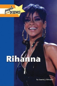 Rihanna (People in the News)