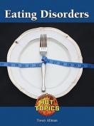 Eating Disorders (Hot Topics