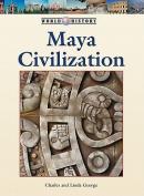 Mayan Civilization (World History