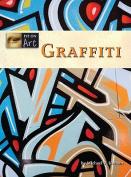 Graffiti (Eye on Art)