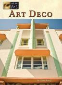 Art Deco (Eye on Art)