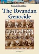 The Rwandan Genocide (World History