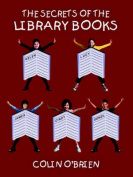 The Secrets of the Library Books